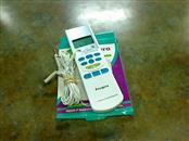 PROSPERA Massage Equipment PR009-P